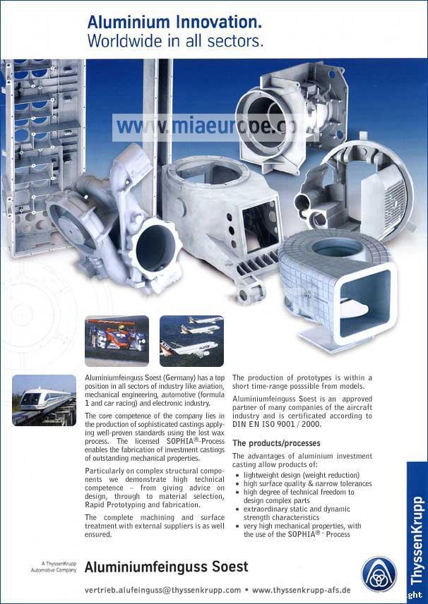 Presentation Image