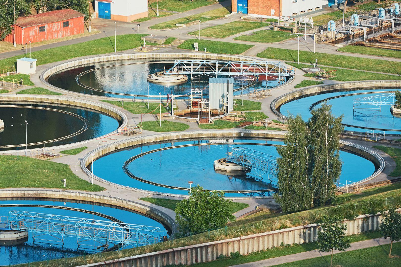 Degussa / Evonik Industries AG