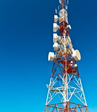 communications-tower-P999FEF-683x1024
