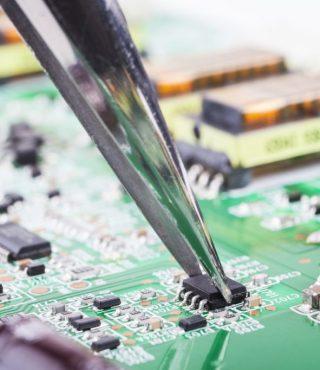 electronic-component-53W98JK-1024x683
