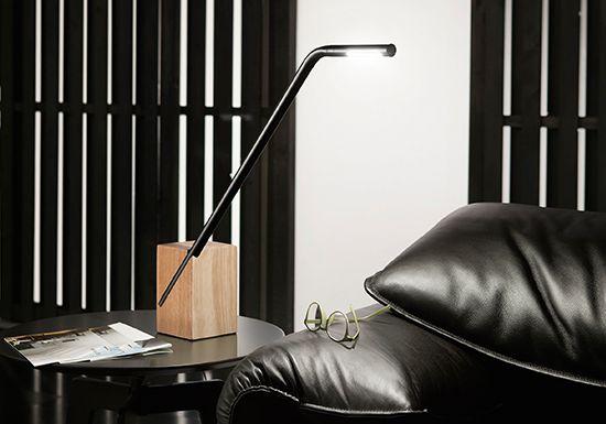 FIRALUX Design AG