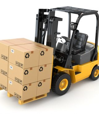 forklift-truck-with-boxes-on-pallet-cargo-PGWDYTG-1024x768
