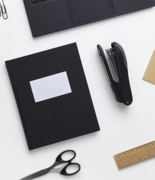 office-supplies-and-devices-arranged-on-white-PVS2C9B-1024x683