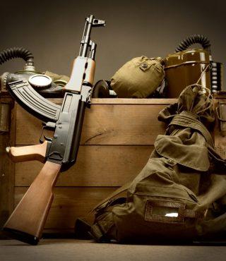 old-ussr-military-equipment-PZQ3T8V-1024x922