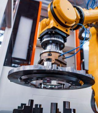 robotic-arm-modern-industrial-technology-7RZLQAF
