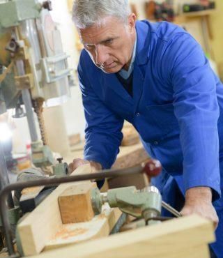 the-wood-furniture-maker-P6GCDE5-683x1024