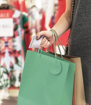 young-woman-shopping-consumer-concept-P7J8EXT-1024x954